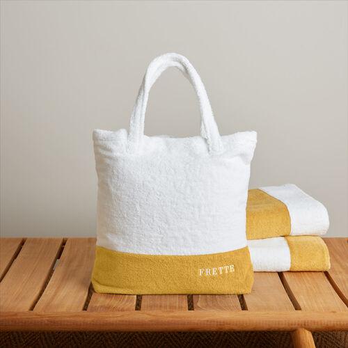 Lido Beach Bag