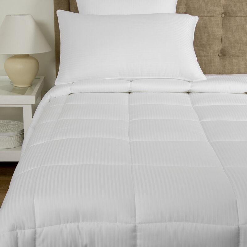 Nuvola Warm Down Alternative Comforter