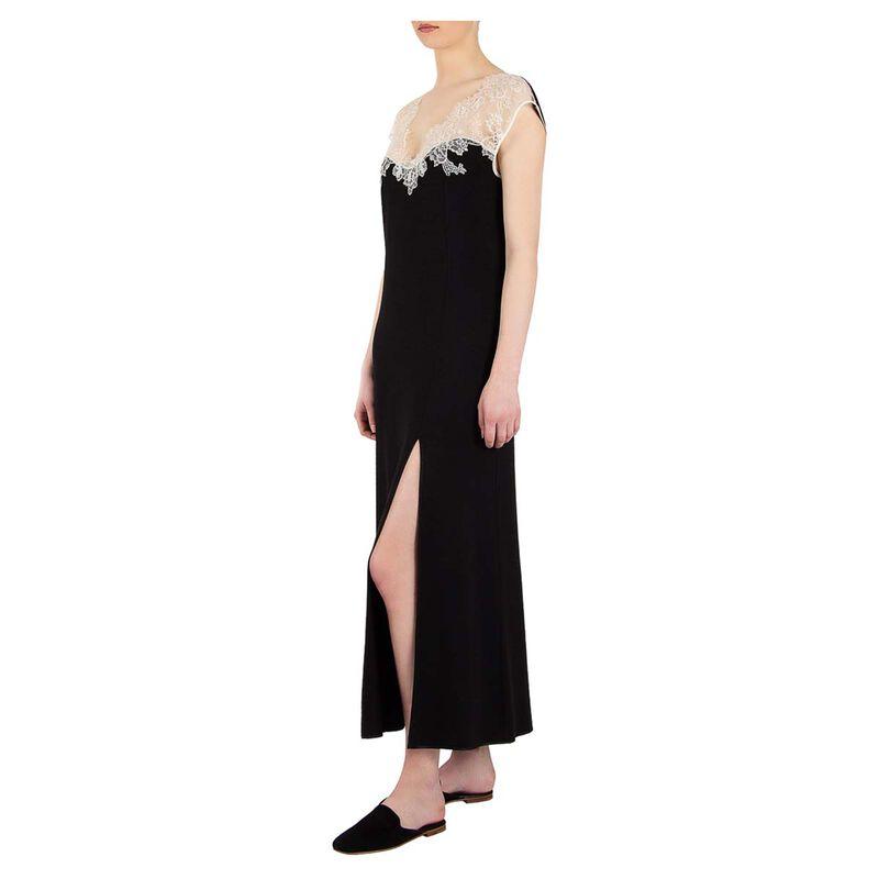 Eden Nightgown