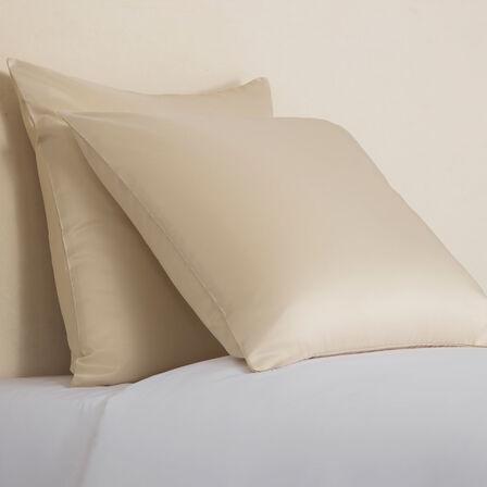 Taffeta' Decorative Pillow