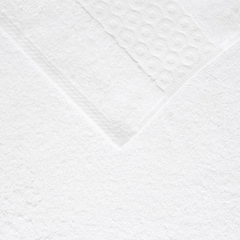 Corniola Hand Towel