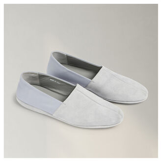 Luxsuede Slippers