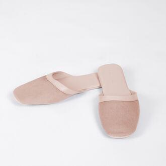 Spirit Slippers