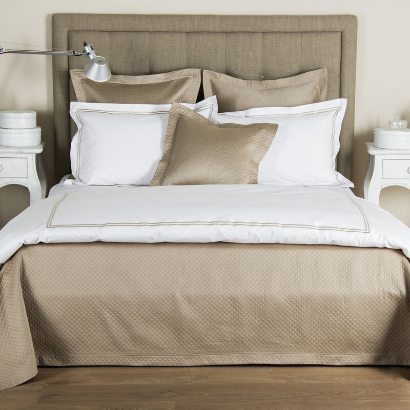 Melody Bedcover
