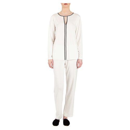 Silhouette Pyjamas