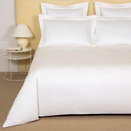 Francine Duvet Cover Set