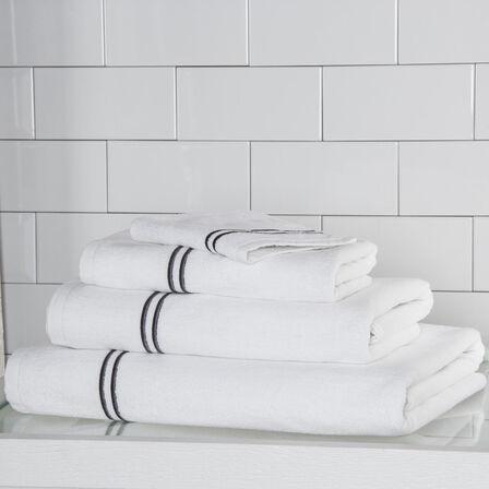 Hotel Classic Bath Sheet