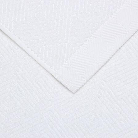 Diamonds Wash Cloth