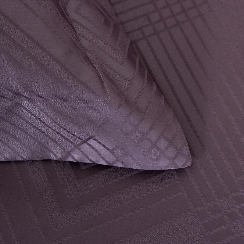 Kingstone Bettbezug Set