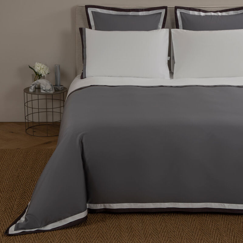Pliant Duvet Cover Set