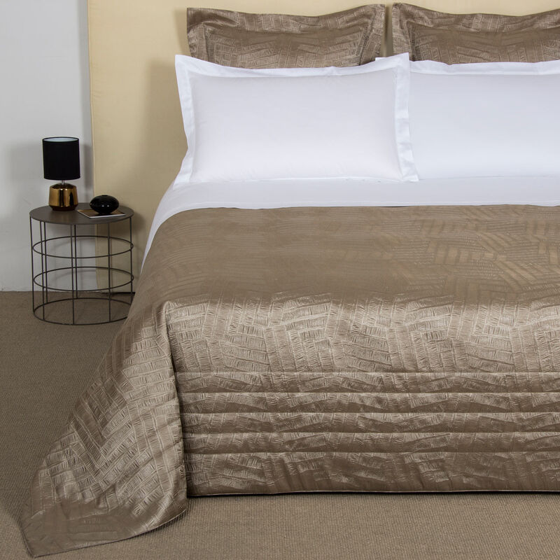 Brera Light Quilt