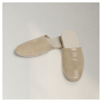 Fable Slippers