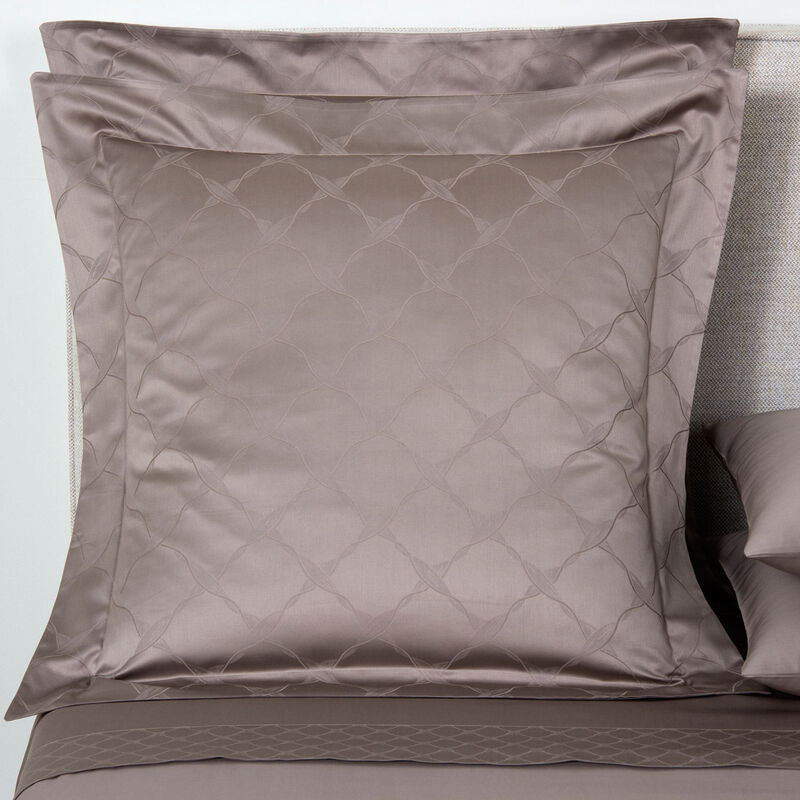 Terragona Euro Pillowcase