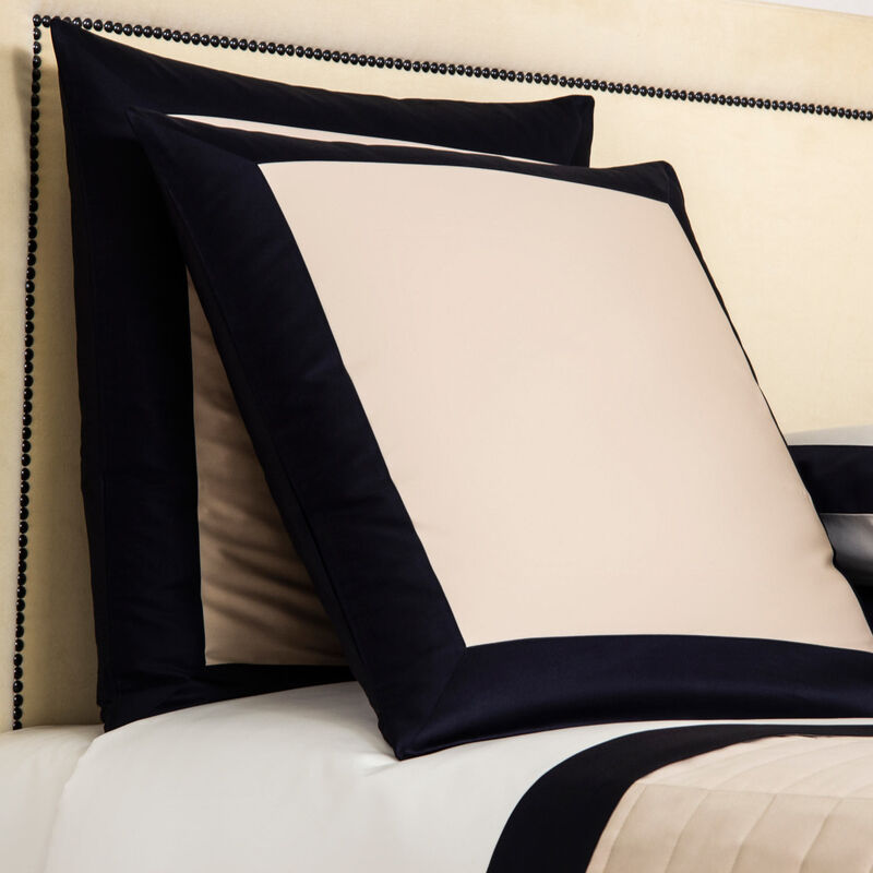 Rectangular Euro Pillowcase