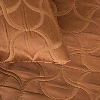 Luxury Tile Dekokissen