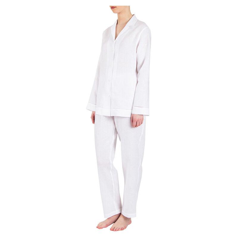 Aura Pyjama