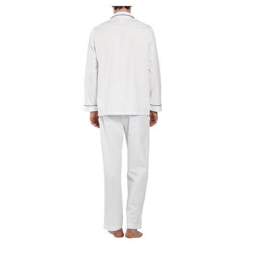 Noblesse Pyjamas