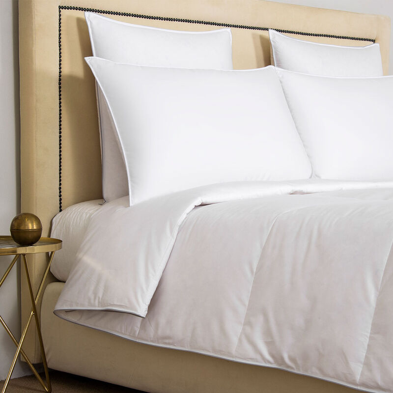 Cortina Medium Down Duvet Filler
