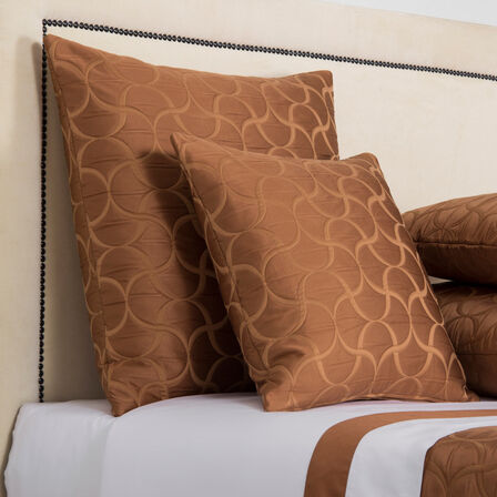 Tile Decorative Pillow