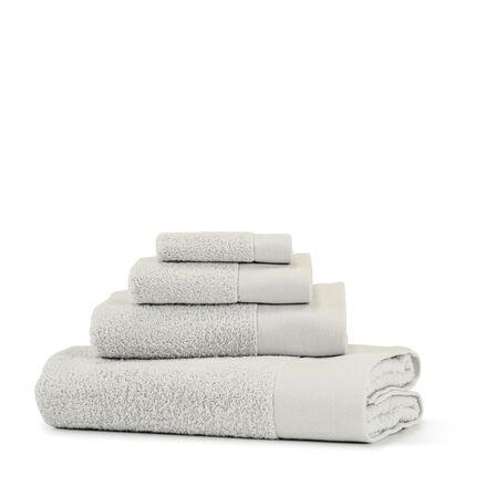 Eternity Bath Sheet