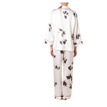 Dubhe Pyjamas