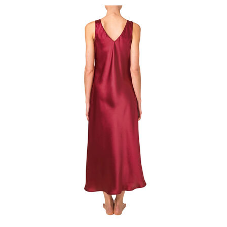 Amaltea Nightgown
