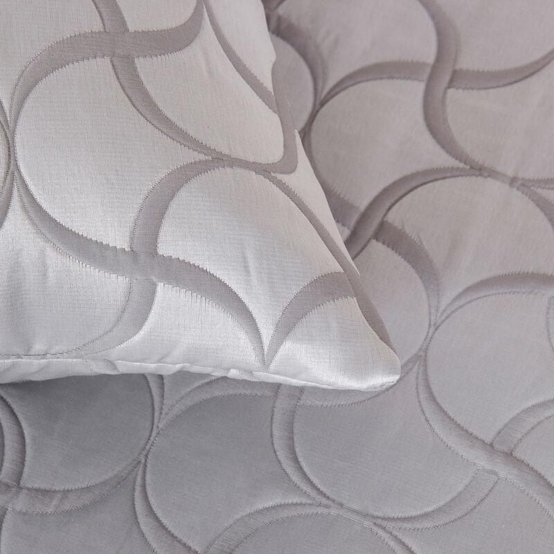 Luxury Tile Coussin Décoratif