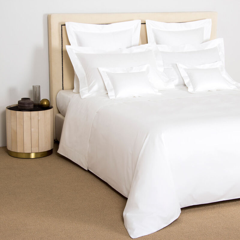 Net Bettbezug Set