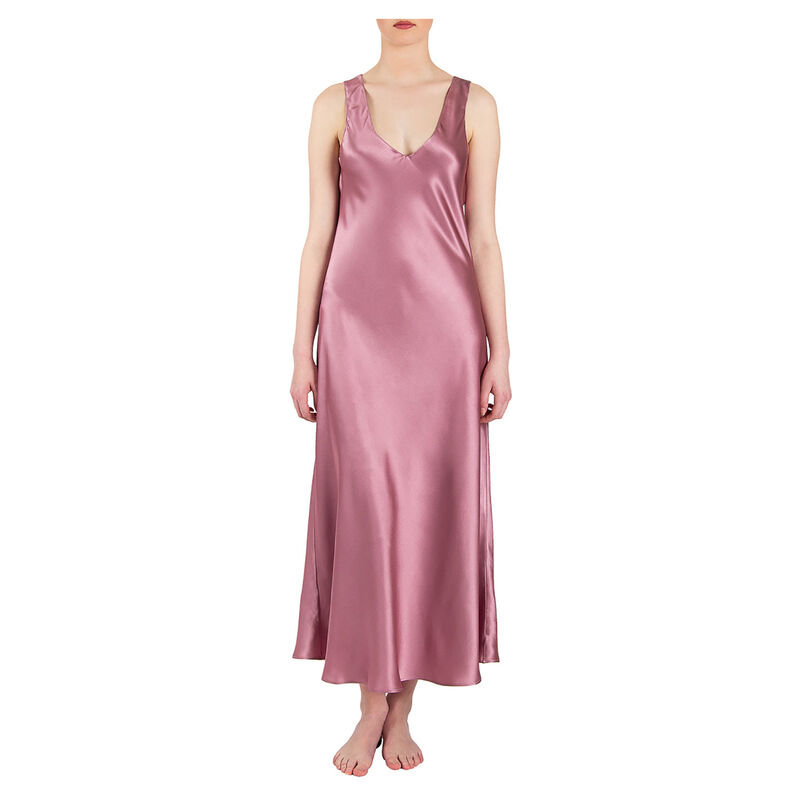 Tulip Nightgown