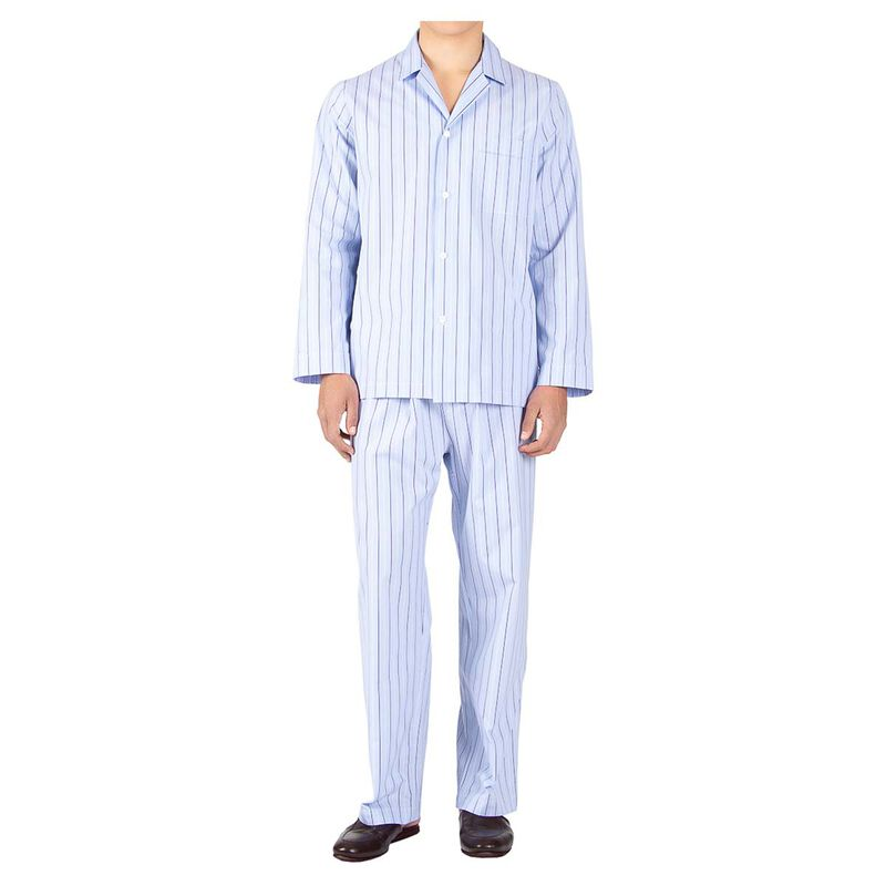 Bonneville Pyjamas