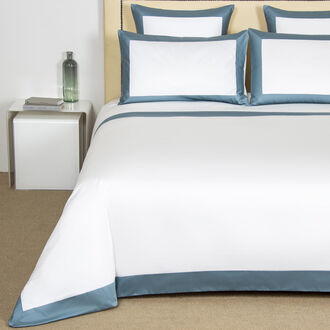 Bold Bettbezug Set