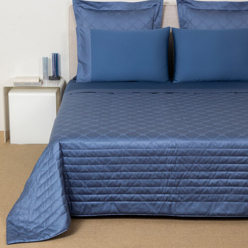Terragona Light Quilt