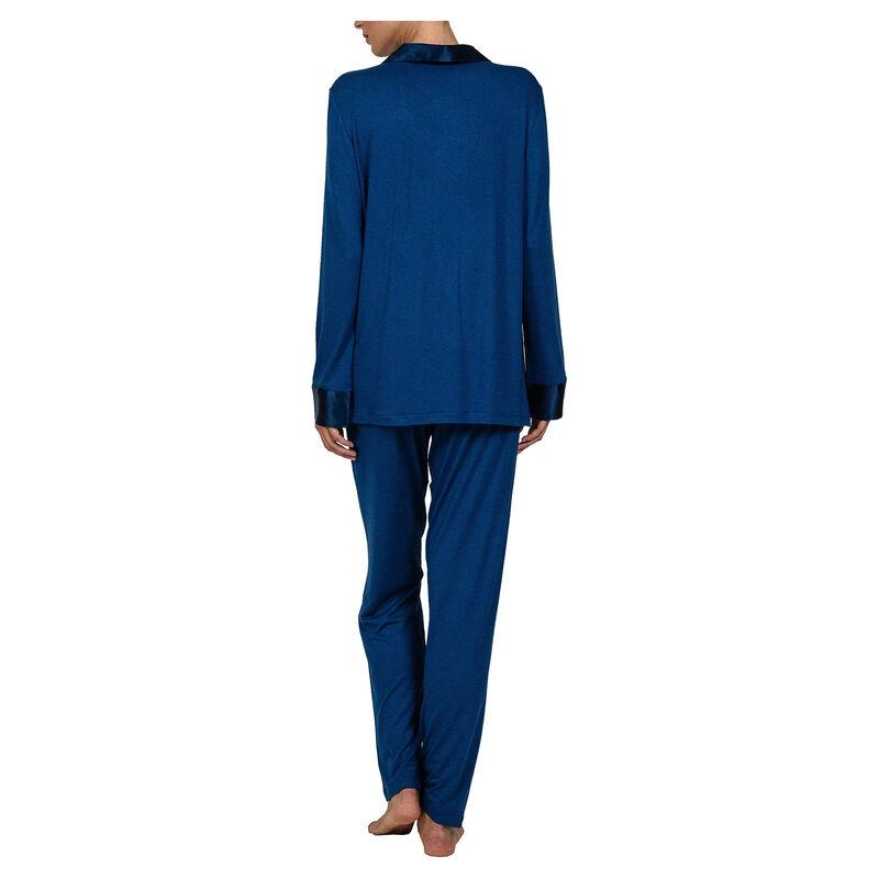 Jane Pyjamas
