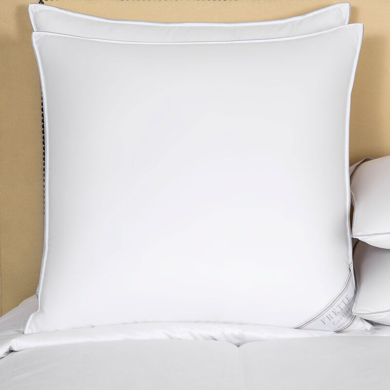 Cortina Firm Down Euro Pillow Filler
