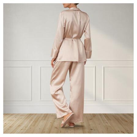 Vera Pyjama
