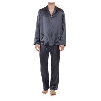 Eastvillage Pyjamas