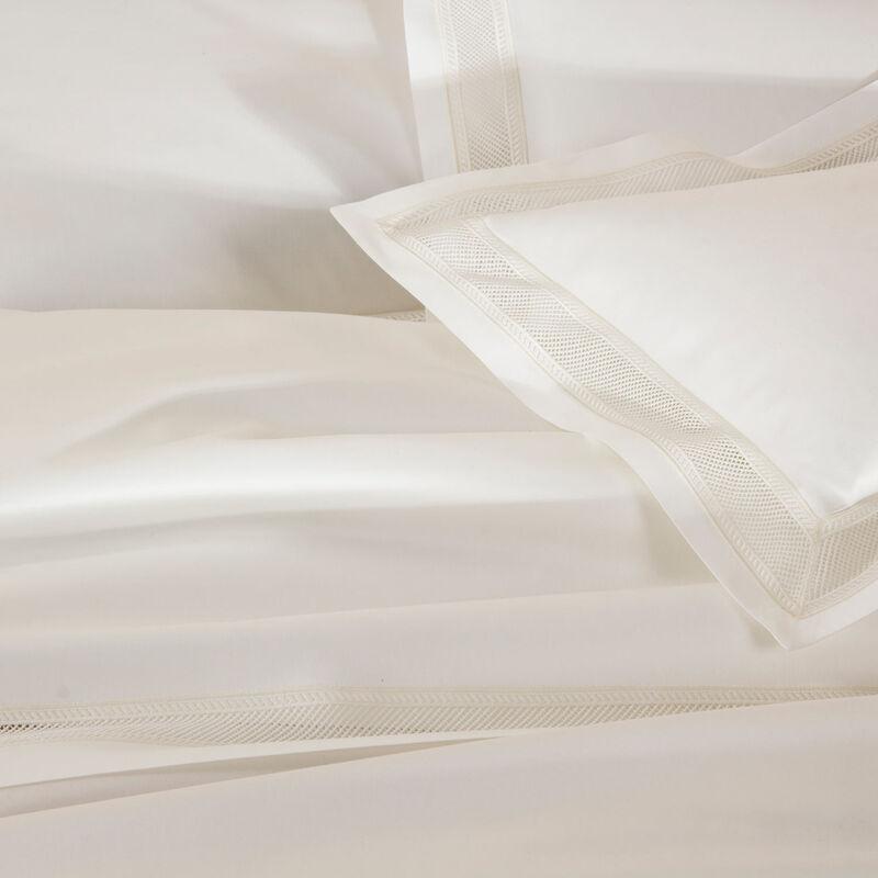 Net Lace Sheet Set