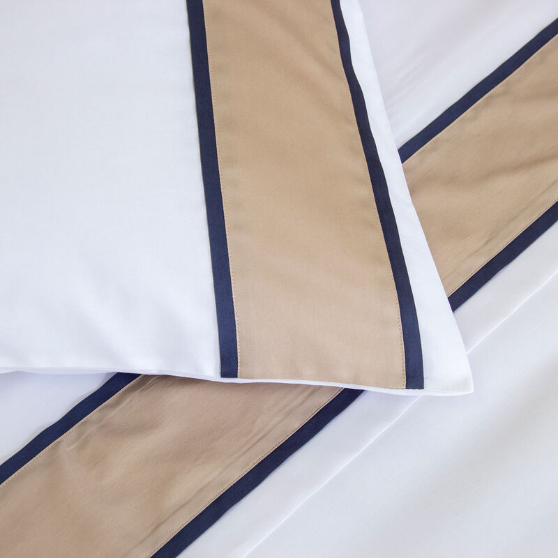 Fisico Sheet Set