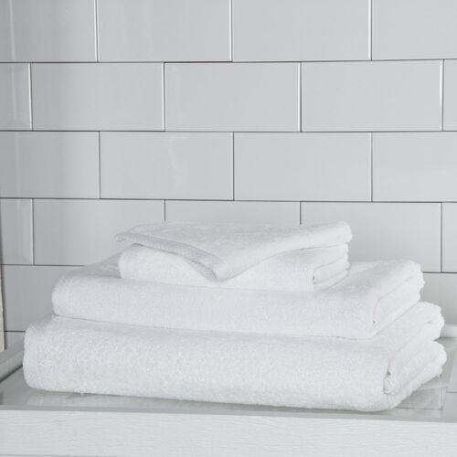 Nico Guest Towel
