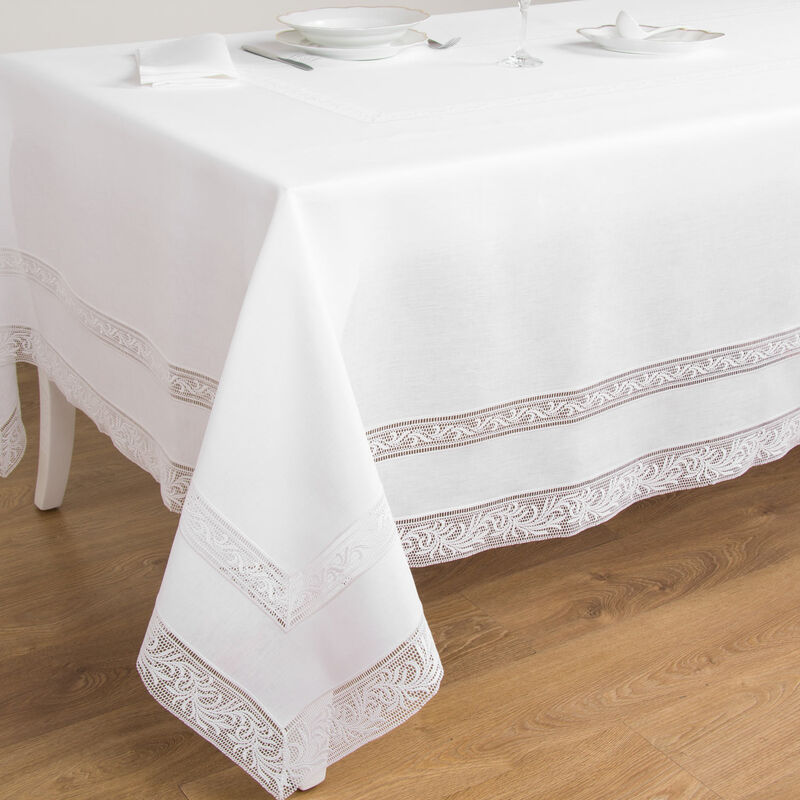 Demetra Tablecloth