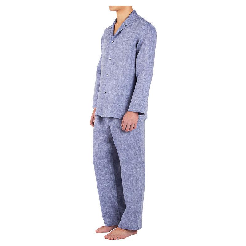 Sailor Pyjama
