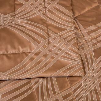 Gant Luxury Light Quilt