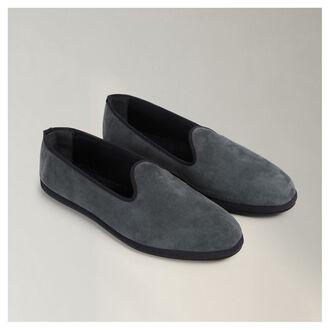 Slowday Slippers