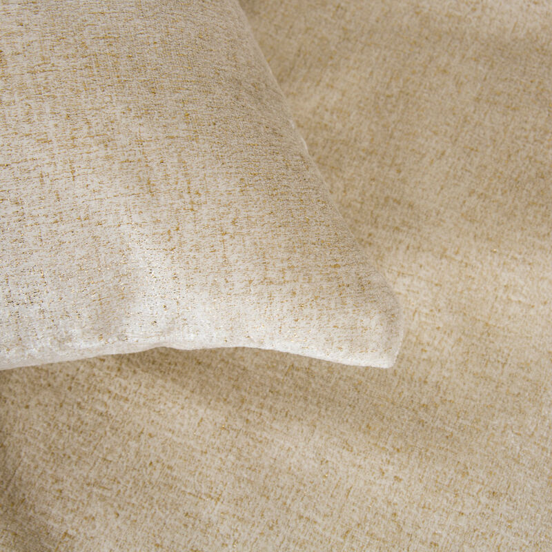 Luxury Shimmer Velvet Cuscino Decorativo