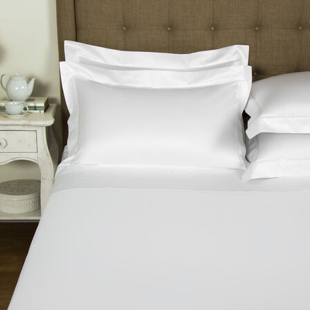 Ultimate Sheet Set
