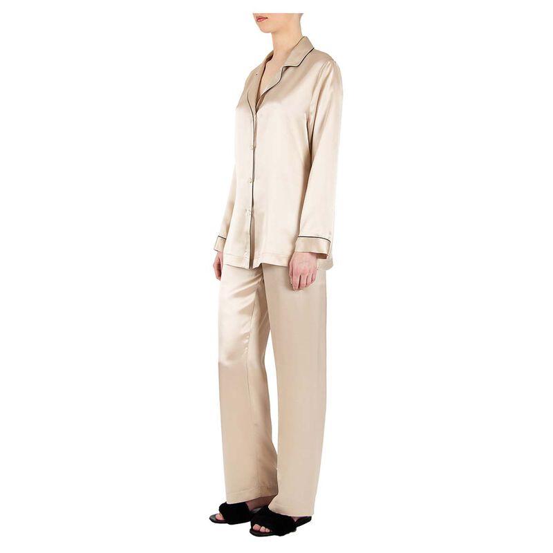 Amaltea Pyjama
