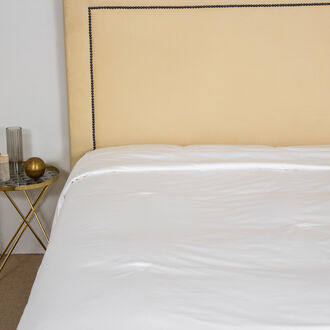 Villa Silk Medium Duvet Filler