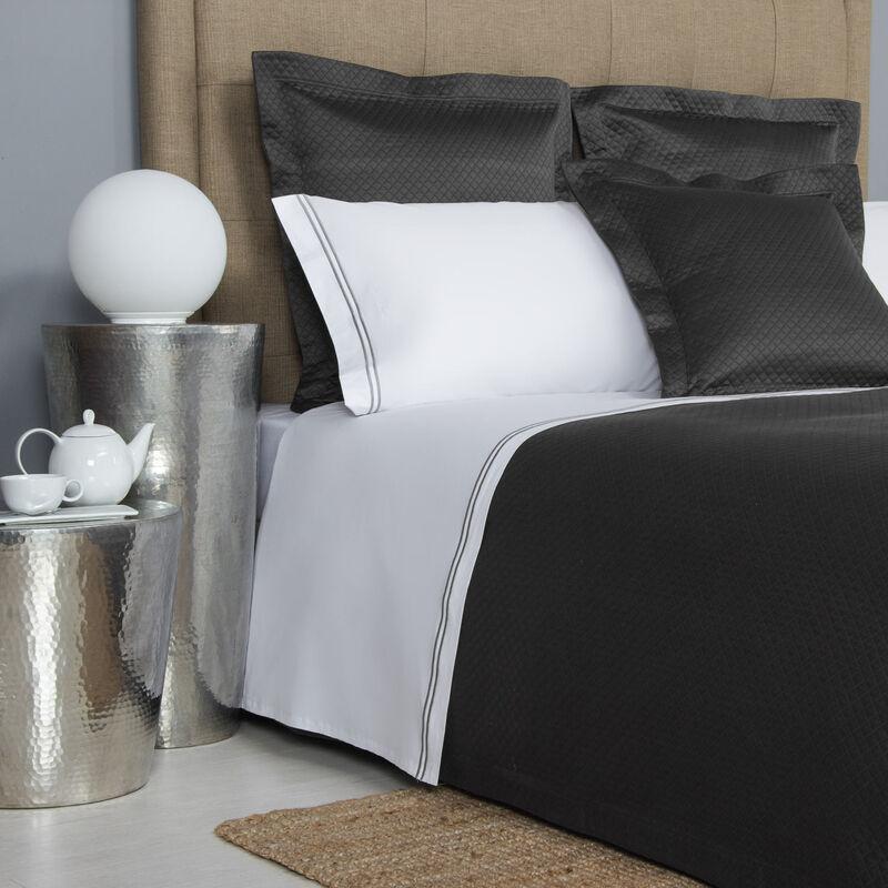 Hotel Melody Bedspread