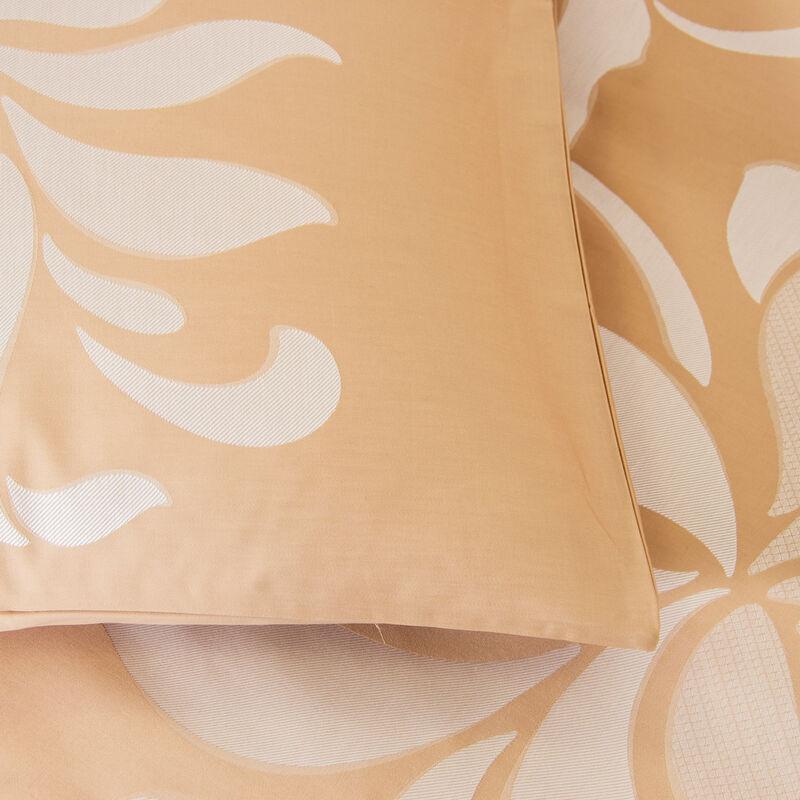 Lotus Flower Copripiumino