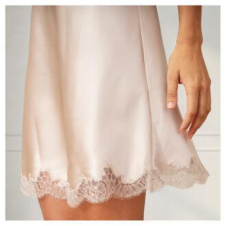 Serenissima Short Nightgown